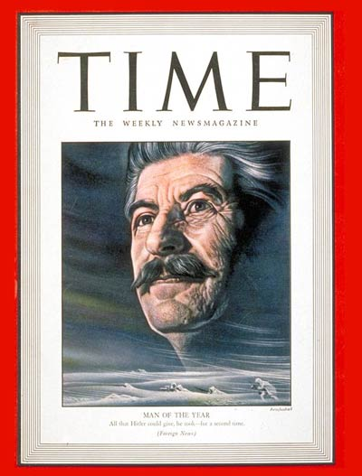 http://img.timeinc.net/time/magazine/archive/covers/1943/1101430104_400.jpg