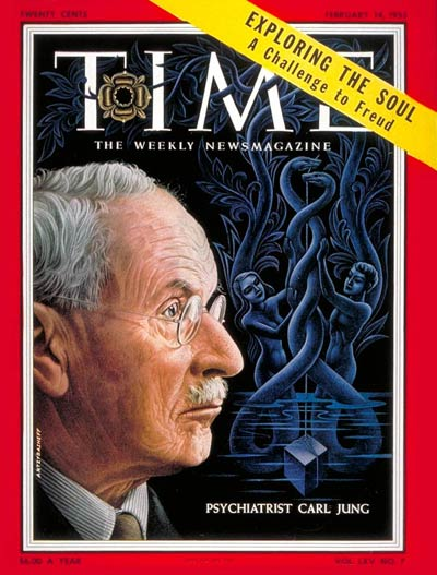 an evaluation of carl gustav jungs ideas on the human persona and the collective unconscious Carl gustav jung (july 26, 1875 — june 6, 1961) jung expressed belief in a collective unconscious and that an element of the human unconscious which manifests as basically the gender-flipped inner personality of a person.