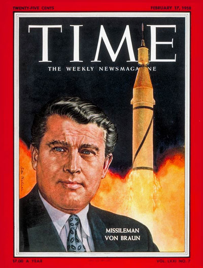 http://img.timeinc.net/time/magazine/archive/covers/1958/1101580217_400.jpg