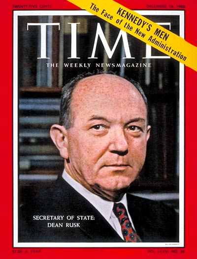 http://img.timeinc.net/time/magazine/archive/covers/1960/1101601226_400.jpg