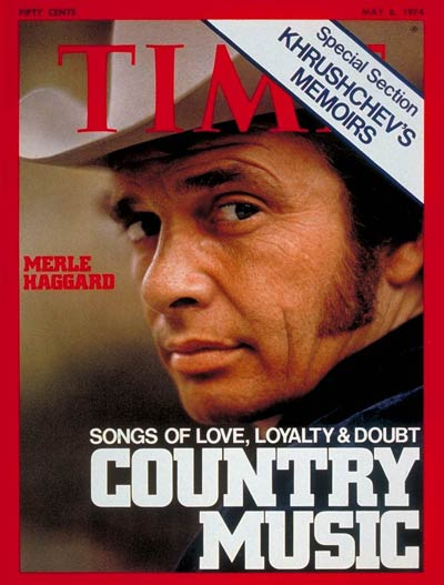 Image result for merle haggard  songs
