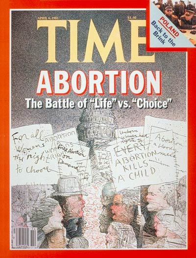 abortion as a social issue Abortion as a social problem essays abortion as a social problem induced abortions have been a topic of dispute for hundreds of years people disagree on two.