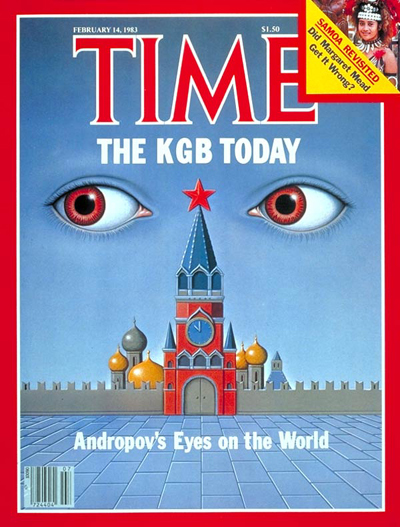 http://content.time.com/time/covers/0,16641,19830214,00.html