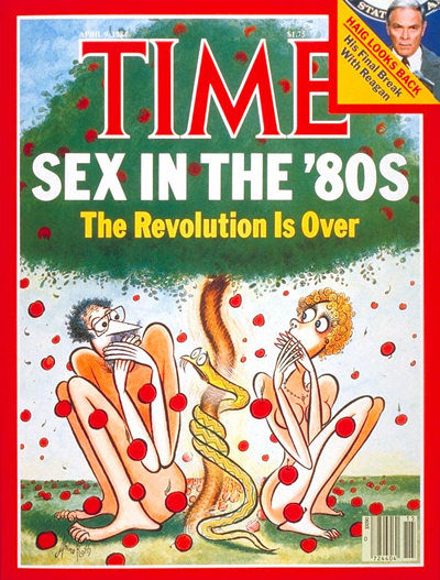 sexual revolution 1970s Taking the pill after the 'sexual revolution': female contraceptive decisions in england and west germany in the 1970s.