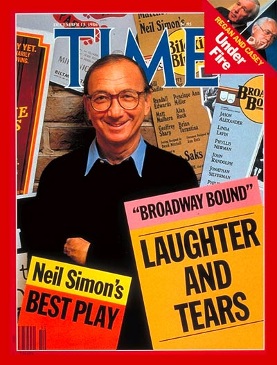 neil simon theatre seating chart
