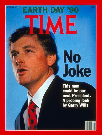 The image http://img.timeinc.net/time/magazine/archive/covers/1990/1101900423_400.jpg cannot be displayed, because it contains errors.