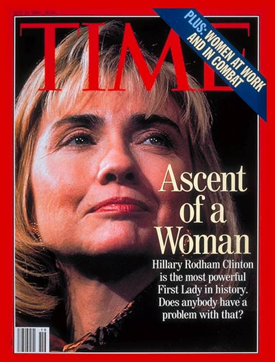 TIME Magazine Archives, TIME Archives, TIME Magazine Back Issues ...
