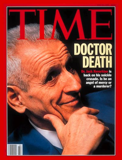 http://img.timeinc.net/time/magazine/archive/covers/1993/1101930531_400.jpg