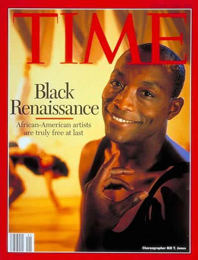 Black Renaissance
