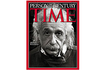 http://img.timeinc.net/time/magazine/archive/covers/1999/360_einsteincover991231.jpg