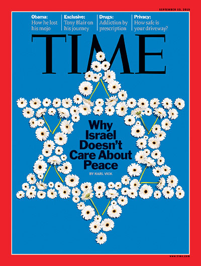 http://img.timeinc.net/time/magazine/archive/covers/2010/1101100913_400.jpg