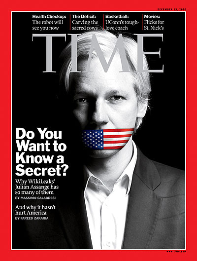 http://img.timeinc.net/time/magazine/archive/covers/2010/1101101213_400.jpg