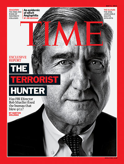 essays on time magazine