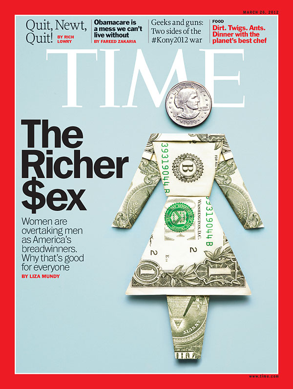1101120326 600 Times Take On Women As The Richer Sex
