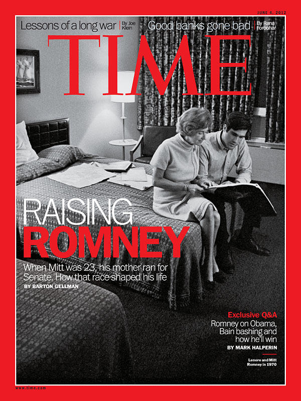 http://img.timeinc.net/time/magazine/archive/covers/2012/1101120604_600.jpg