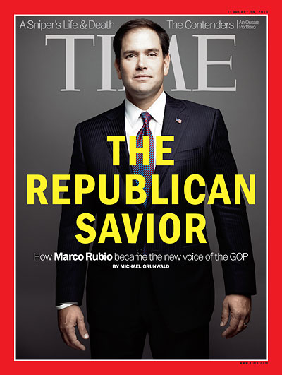 http://img.timeinc.net/time/magazine/archive/covers/2013/1101130218_400.jpg