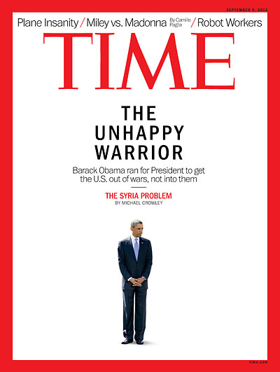Time magazine u s edition september 9 2013 vol for Time magazine person of the year cover template