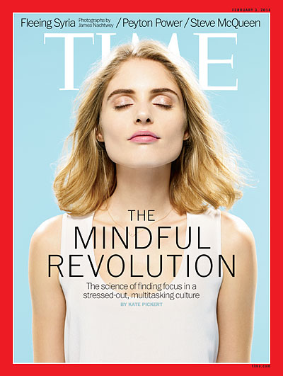 February 03, 2014 Time Cover