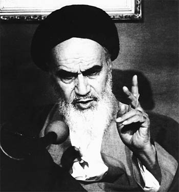 http://img.timeinc.net/time/personoftheyear/archive/photohistory/images/khomeini.jpg