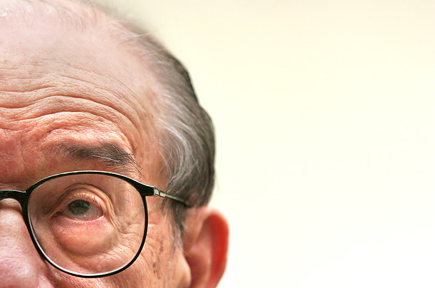 greenspan essay rand Alan greenspan this essay alan greenspan and other 63,000+ term papers, college essay examples and free essays are available now on reviewessayscom the rand corporation director, institute for international economics.