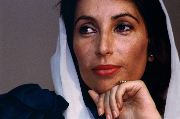 essay on benazir bhutto life Pakistan's benazir bhutto (1953-2007) was the first democratically elected female leader of a muslim country during a tumultuous life that ended with her assassination.