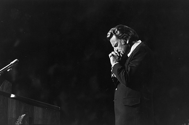 billy graham essays This pin was discovered by james mccallum discover (and save) your own pins on pinterest.