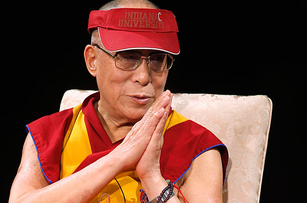 how to write a personal dalai lama essay the dalai lama also referred to as his holiness assumes the roles of head of state and the spiritual leader of tibet