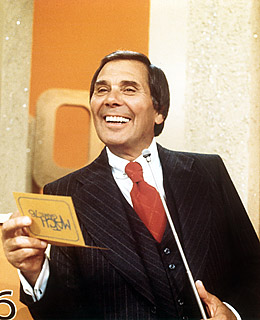 Image result for game show host