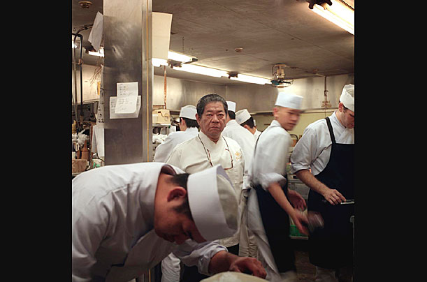 research report about culinary arts Culinary arts, aa 1 course success the lattc institutional set-standard for course success is: basic skills: 50% cte: 70% academic: 61% course success rates include required and.