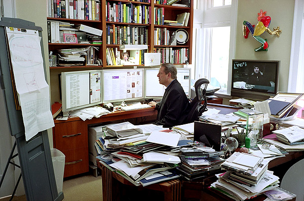 Pictures of the Year Best Photographs Pictures Time Magazine 