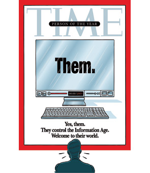 time magazine photo essay talismans A time magazine cover story has riled thein sein along with much of the nation.