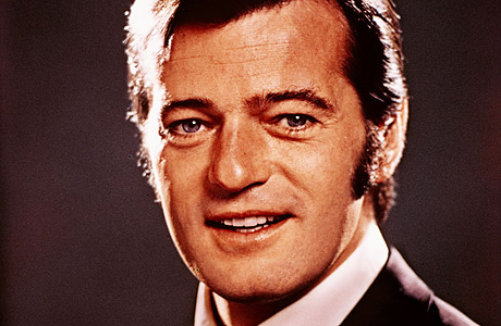 robert goulet on a clear dayrobert goulet / summer sounds, robert goulet - i remember you, robert goulet - on broadway vol. 2, robert goulet on a clear day, robert goulet the girl that i marry, robert goulet impossible dream, robert goulet and elvis presley, robert goulet somewhere my love, robert goulet some enchanted evening, robert goulet julie andrews, robert goulet, robert goulet will ferrell, robert goulet snl, robert goulet songs, robert goulet youtube, robert goulet camelot, robert goulet will ferrell snl, robert goulet if ever i would leave you lyrics, robert goulet discography, robert goulet jay z