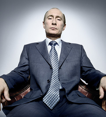 Vladimir Putin Photos Pictures