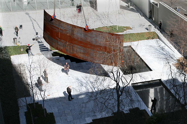 "The image ""http://img.timeinc.net/time/photoessays/2007/richard_serra/richard_serra_06.jpg"" cannot be displayed, because it contains errors."