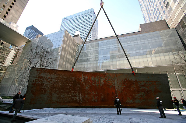 "The image ""http://img.timeinc.net/time/photoessays/2007/richard_serra/richard_serra_07.jpg"" cannot be displayed, because it contains errors."