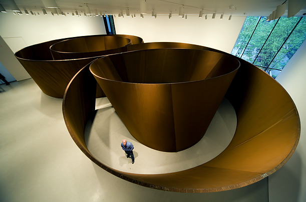 "The image ""http://img.timeinc.net/time/photoessays/2007/richard_serra/richard_serra_10.jpg"" cannot be displayed, because it contains errors."