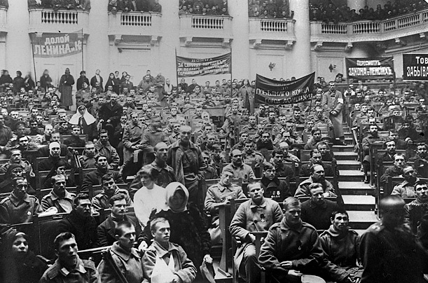 bolsheviks and revolution essay Who were the mensheviks and bolsheviks share  lenin and the bolsheviks argued for socialism by revolution, while the mensheviks argued for the pursuit of.
