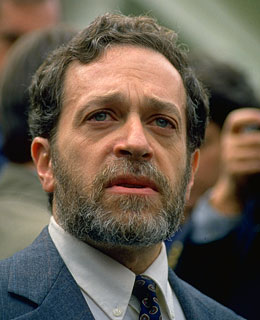 Robert Reich - Top 10 Best Cabinet Members - TIME
