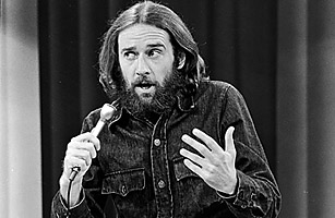 Top 10 George Carlin Quotes - TIME