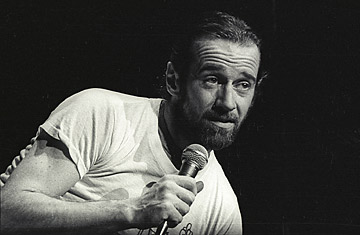 a biography of the life and times of george carlin Fans of the old george carlin weren't ready for it  that had fallen on hard times)  issues or the most trivial annoyances of everyday life — was off-limits .