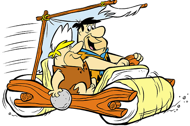 http://img.timeinc.net/time/photoessays/2008/10_cars/flintstones.jpg