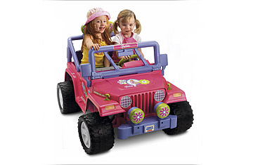 Toys Top 10 Black Friday Gifts Time