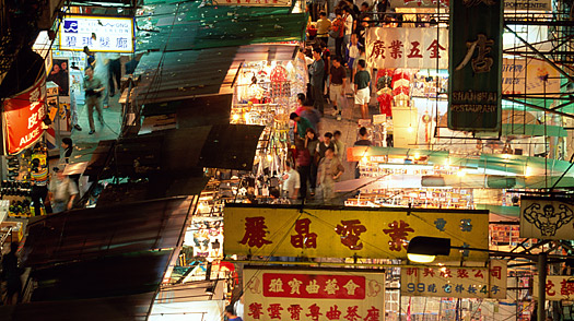 essay for night market Abstract night markets are usual event found in malaysia occurring close to the residential area, the main supporter of the night market operation is the surrounding community who ensure.