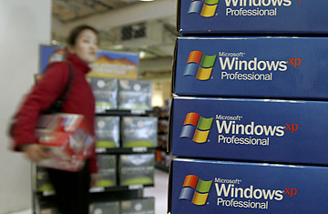 essays on windows xp Windows essays - see the list of sample papers for free - bla bla writing.