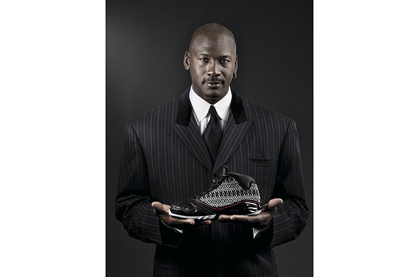 Michael Jordan Basketball Shoes Air Jordans Air Force One Dunk Slam Dunk  Sports