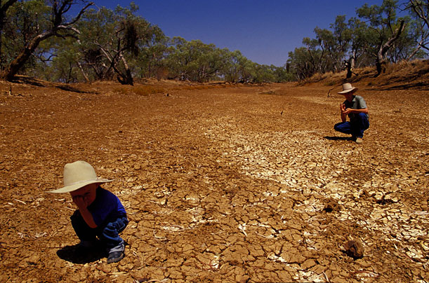 essays on floods and droughts Drought essay drought essay these may be caused by climate change such as drought, flood, and cyclone, the environment such as pollution, deforestation.