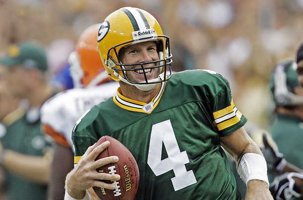 brett favre essay Read brett farve free essay and over 88,000 other research documents brett farve good evening ladies and gentlemen meeting this evening as a group green bay packer and nfl fans we recall many.