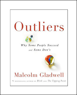 outliers essay conclusion Outliers essayoutliers essay an outlier is someone who stands out in a group due to their mastery of a certain skill and.