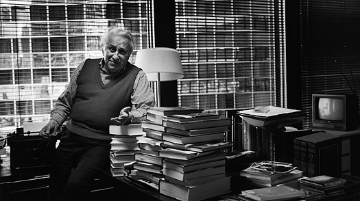 studs terkel essays Working: people talk about what they do all day and how they feel about what they do is a 1974 nonfiction book by the noted oral studs terkel's not working.