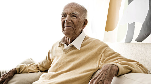 jorn utzon 19182008 person of the year 2008 time